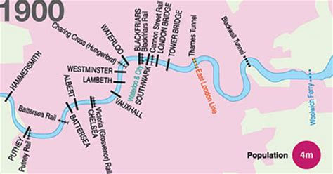 map of river thames bridges map of london bridges over the thames my blog