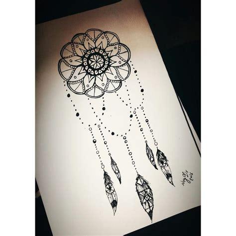 dream catcher tattoo tights dream catcher tattoo mandala art drawing
