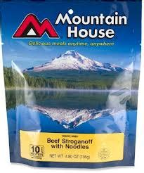 where to buy mountain house meals pics for gt mountain house freeze dried food