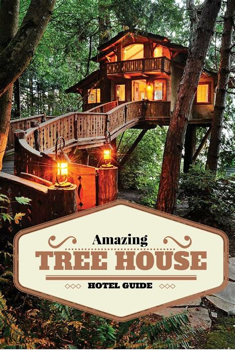 treehouse hotel best 25 treehouse hotel ideas on tree house