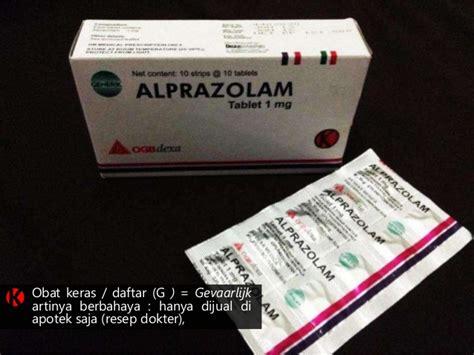 Obat Obatan kb 2 pemberian obat obatan