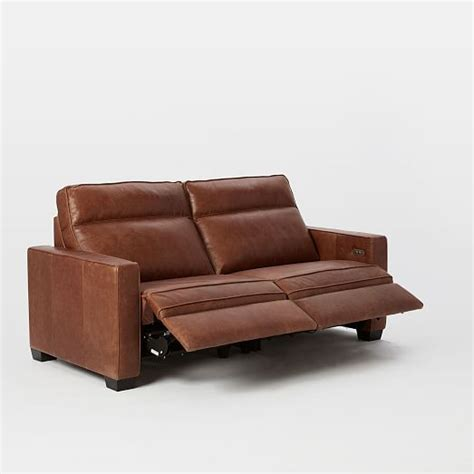 recliner sofa with console recliner sofa with console valencia 2 seater leather