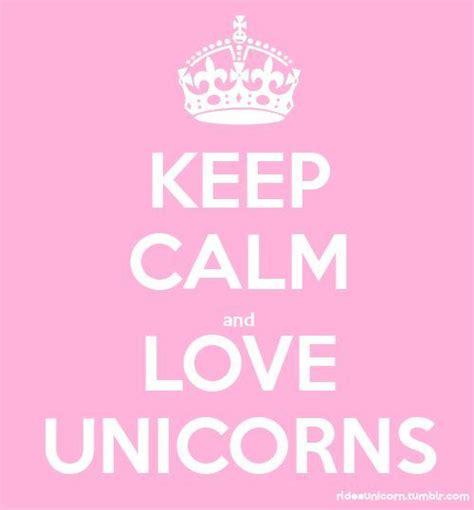 imagenes unicornios tumblr resultado de imagem para unicornios tumblr significado