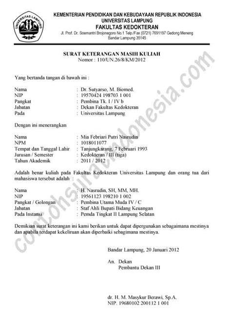 contoh resume dan tips temuduga himpunan contoh resume