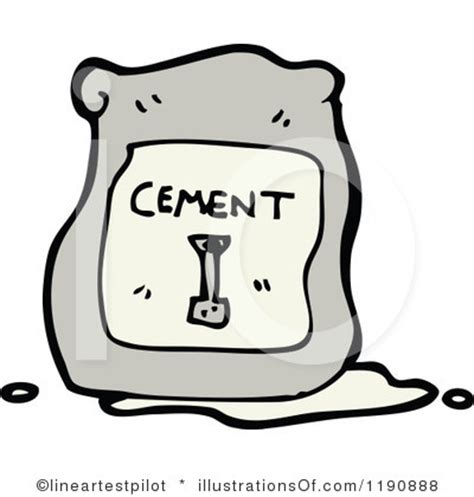 Cement Clipart cement clipart clipart suggest