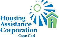 Housing Assistance Corporation by Housing Assistance Corporation Cape Cod