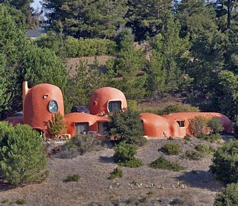 unusual flintstones houses 30 best images about unusual tiny homes on pinterest