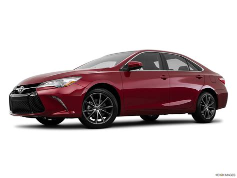 car pictures list  toyota camry   se  uae