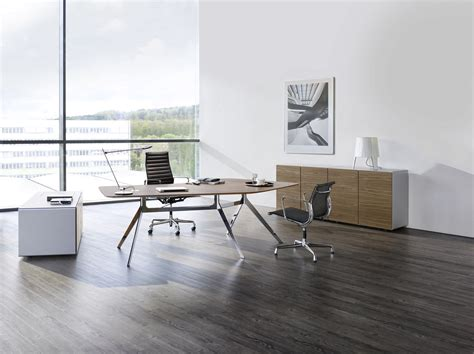 modern bureau contemporary office modern contemporary office desk