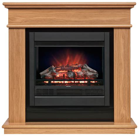 Bnq Fireplace by Be Modern Avalon Black Remote Electric Suite