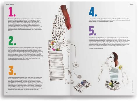 text layout design inspiration 1000 images about awesome ebook inspiration on pinterest