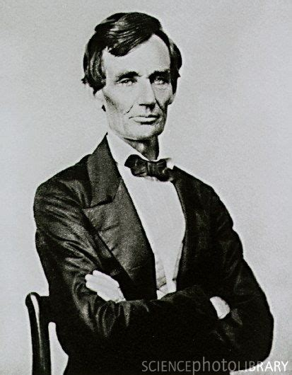 mr abraham lincoln biography 17 best images about abraham lincoln on pinterest sons