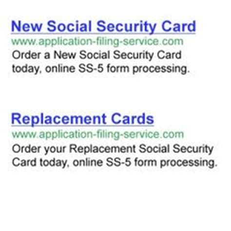 Soc Sec Card Template by Blank Social Security Card Template Social Security Card