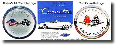 where did the name corvettee from corvette