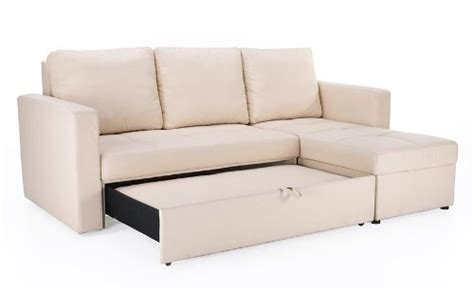 sleeper sofa sectional with chaise sectional sofa bed with storage chaise refil sofa