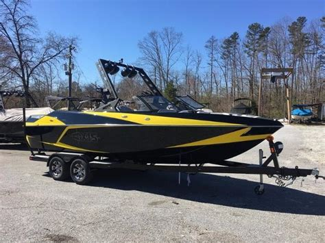 axis boat price axis t23 boats for sale boats