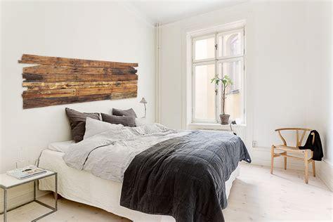 cabeceros de madera cabecero cama r 250 stico madera reciclada deskartes