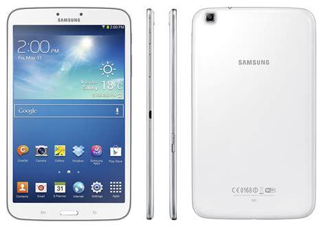 Samsung Tab 3 Palembang Samsung Galaxy Tab 3 Lite 7 Inches Specification Price And Features