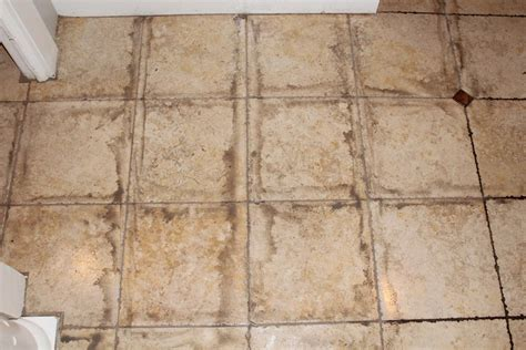 how to clean dirty tiles in the bathroom how to clean dirty tiles in the bathroom tile design ideas