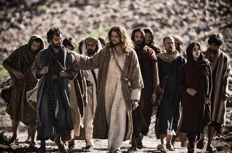 imagenes de jesus llamando a sus discipulos 191 jes 250 s es el 250 nico mediador entre dios y los hombres