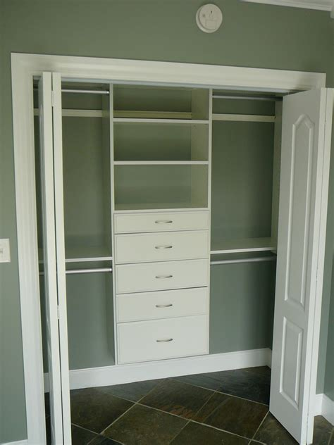 ideas inspring lowes closet design   closet idea