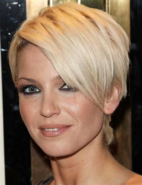 Pixie Hairstyles Long In Front | best short pixie haircut 2012 2013 short hairstyles 2017