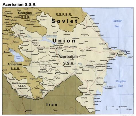 the politics of culture in soviet azerbaijan 1920 40 routledge studies in the history of russia and eastern europe books former azerbaijan soviet socialist republic political map