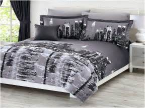 new york skyline bedding set home design remodeling ideas