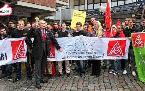 Audi Tarifvertrag by Vw Ig Metall Wolfsburg