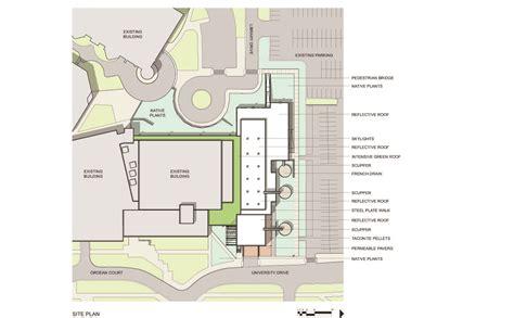 civil engineering floor plans of building 27 ftx24 ft civil engineering building plans
