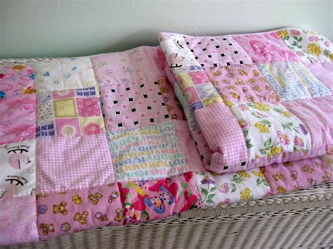 Handmade For Baby - 17 best images about handmade baby quilts on