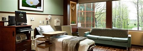 maple grove emergency room maple grove hospital dunham associates