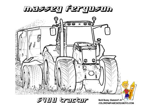 Combine Coloring Page Free Coloring Pages Of Combine Harvesting by Combine Coloring Page