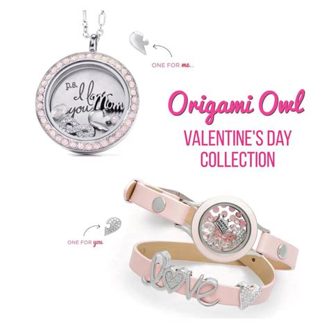 Origami Owl Ideas - 264 best origami owl s day images on