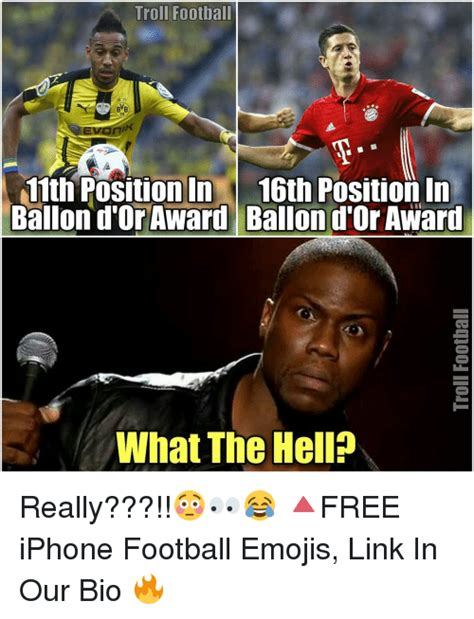 Troll Football Memes - troll football memes 28 images 25 best memes about
