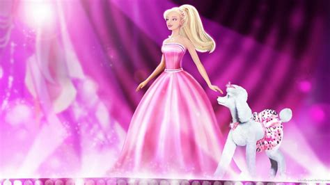 wallpaper pink barbie barbie wallpapers archives page 3 of 4 hd desktop