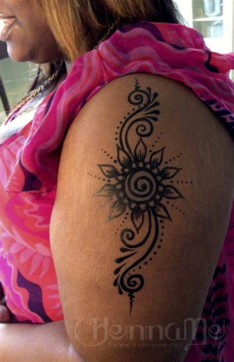 are henna tattoos temporary temporary tattoos cleveland henna henname