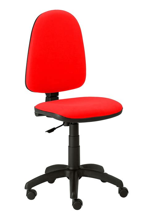 sediarreda sedie ml305 sedia operativa per ufficio sediarreda