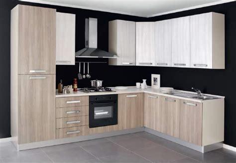 cucine ad angolo ikea mobili da cucina ad angolo ikea design casa creativa e