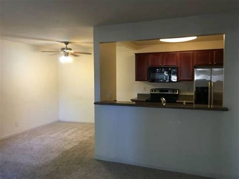 rooms for rent in fremont ca rooms for rent in fremont ca apartments house commercial space sulekha rentals