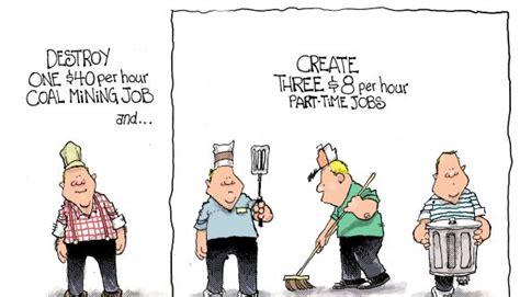 white house jobs cartoons cns news