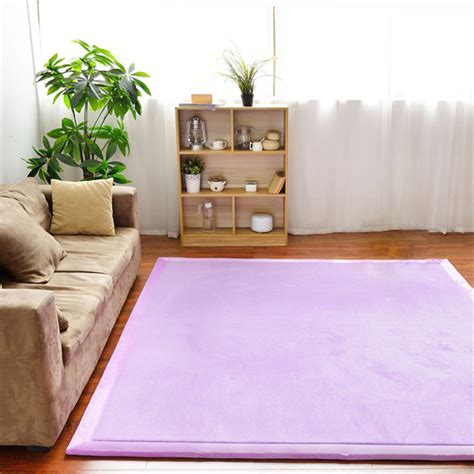floor mats for living room free shipping soft carpet ᐂ living living room bedroom floor mats comfortable comfortable