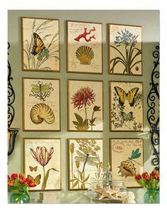 instant wall art botanical botanical wall art prints instant wall art botanical prints 45 ready to frame vintage