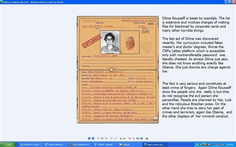 Reputable Background Check Fast Background Checks Criminal Record Check Reputable