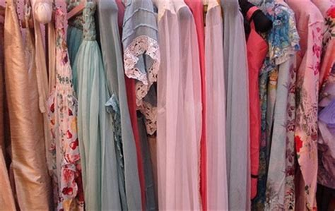 top vintage stores in fremantle perth