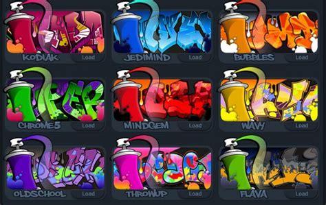 imagenes que digan josue una aplicaci 243 n para crear tu nombre al estilo graffiti