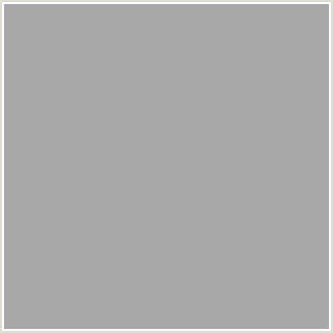 hex color grey a8a8a8 hex color rgb 168 168 168 gray grey