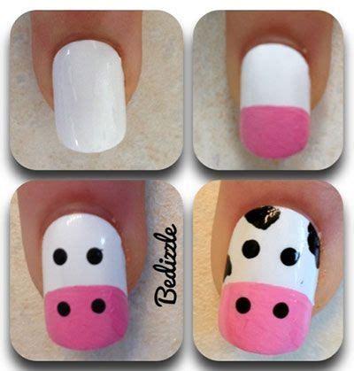imagenes de uñas decoradas para niña faciles m 225 s de 25 ideas incre 237 bles sobre dise 241 os de u 241 as de