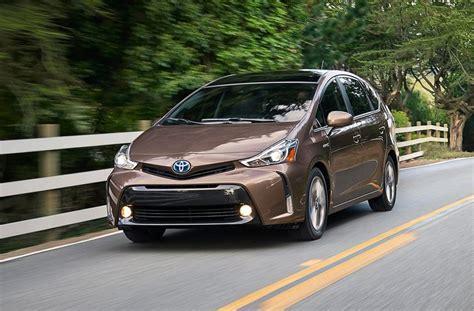 Toyota Prius 2015 Mpg 2015 Toyota Prius Mpg Fuel Economy Autos Post