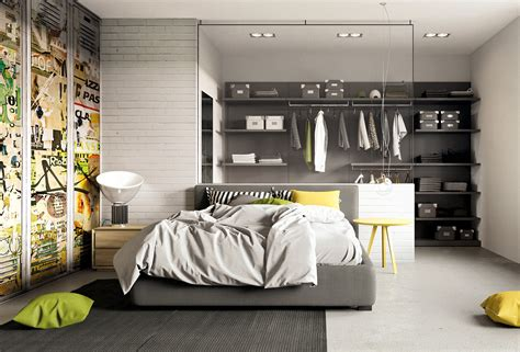 arredamento in arredamento la casa moderna arredamento moderno